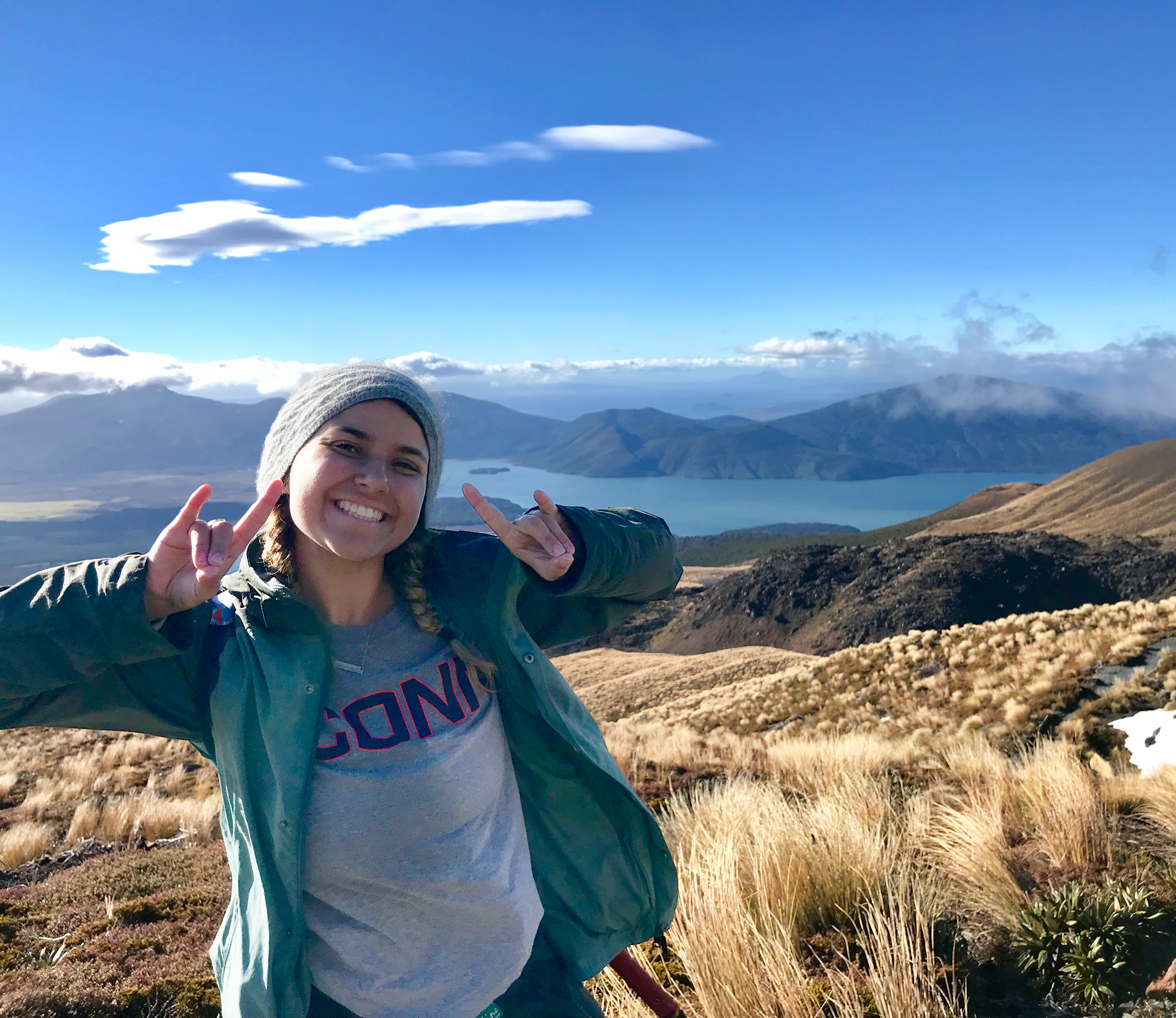 Tongariro-Alpine-Crossing-New-Zealand-Shayne-DePalma